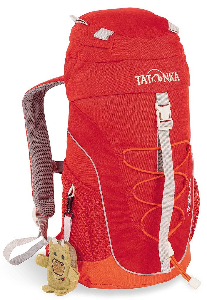 Tatonka Joboo (red)