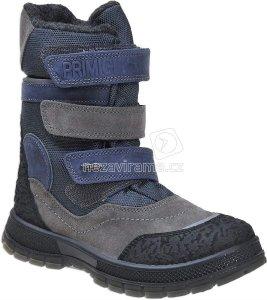 5b08e234473 Dětské zimní boty 86632 77