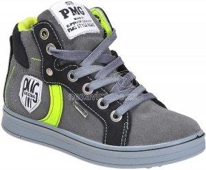 Detské celoročné topánky Primigi 86321 00 223ee3174b