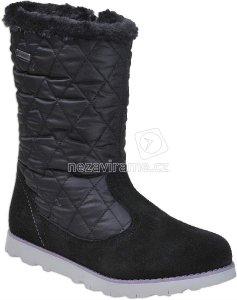 Téli gyerekcipő Viking 3-87480-253