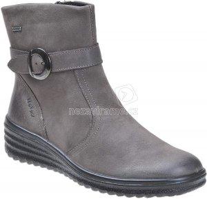 Dámské zimní boty Legero 1-00561-88