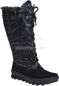 Dámské zimní boty Legero 1-00931-00 f0e29e0dc4