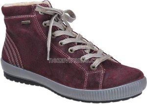 Dámské zimní boty Legero 1-00619-66