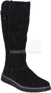 Dámské zimní boty Legero 1-00657-00