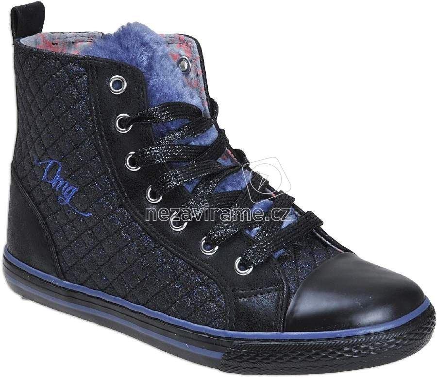 Dětské celoroční boty Primigi 83350 00 86fed2b2c84