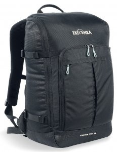 Tatonka Sparrow Pack 22 (black)