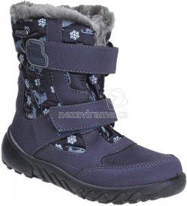 Dětské zimní boty Richter 5135.241.7202 6cbcbd9361c