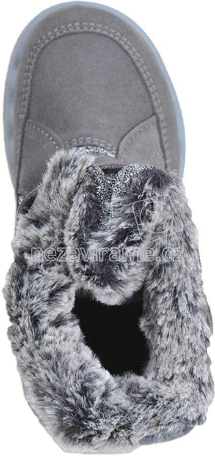 Dětské zimní boty Primigi 86182 77. img. Goretext. Akce. Skladem.    Předchozí 49a8429355c