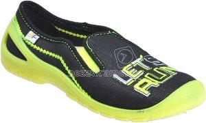 Domácí obuv MB 4Rx2 3 e44270b361