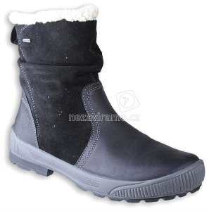 Dámské zimní boty Legero 1-00604-00 2f1342d9bc
