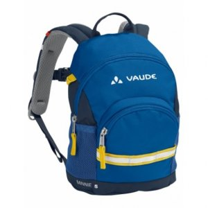 892cdfaba4a Vaude Minnie 5 blue