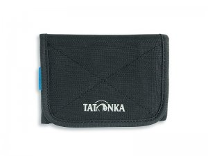 Tatonka Folder (black)