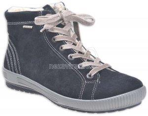 Dámské zimní boty Legero 8-00619-00