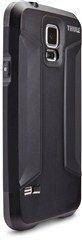 Thule Atmos X3 vysoce odolné pouzdro na Galaxy® S5 TAGE3162K