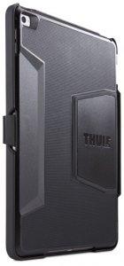 Thule Atmos X3 vysoce odolné pouzdro na iPad® mini 4 TAIE3142K