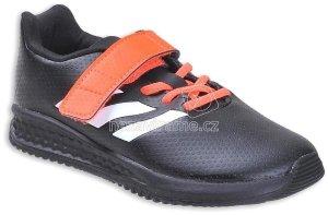Detské tenisky adidas CP9907