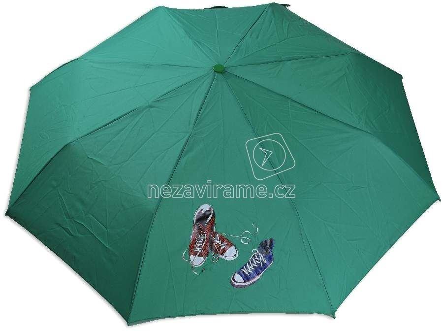 Deštník Doppler 70830 skládací