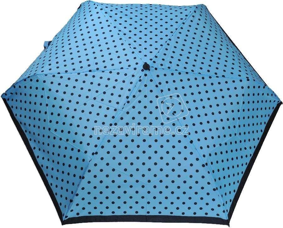 Doppler 72670 Maxi motýl