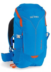 Tatonka Yalka 24 (bright blue)