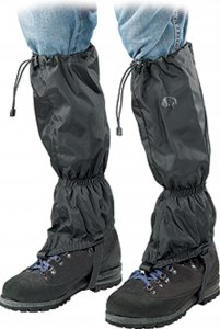 Tatonka Gaiter 420 HD M (black)