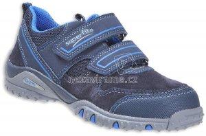 71b854153d16c Detské celoročné topánky Superfit 2-00224-81