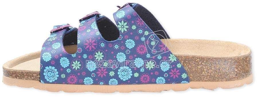 1aeb18d37965 Detské topánky na doma Superfit 8-00113-81. img. Skladem.   Předchozí