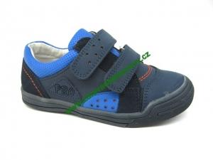 ad832c5b4e9 Dětské celoroční boty PROTETIKA PASKAL