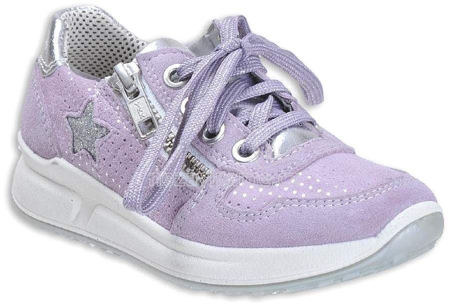 0092423f4e4 Dětské celoroční boty Superfit 2-00186-77