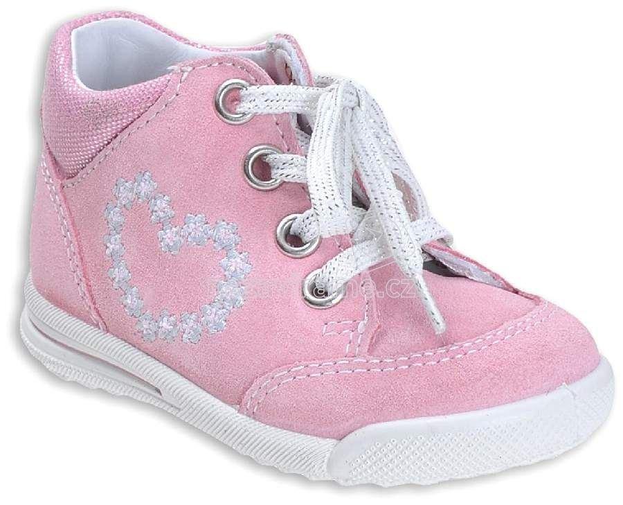 Dětské celoroční boty Superfit 2-00372-61. img. Skladem 017c55b037