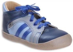 Dětské celoroční boty Rak 0207-2 Arnošt fcdb8ac5ab