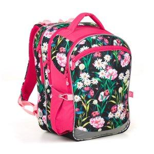 Školní batoh Topgal COCO 18004 G 6c8aed5919