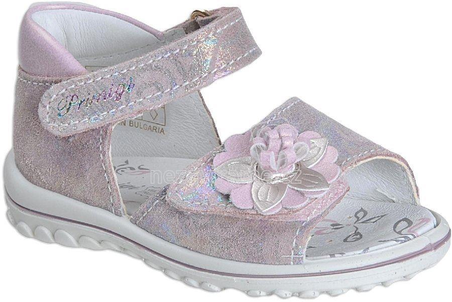 Dětské letní boty Primigi 1361722 5d5f23d176a