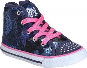 Detské celoročné topánky Primigi 1454500