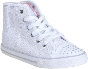 Detské celoročné topánky Primigi 1454544