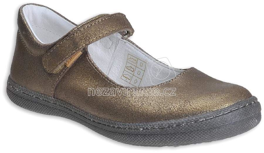 Detské celoročné topánky Primigi 1432244