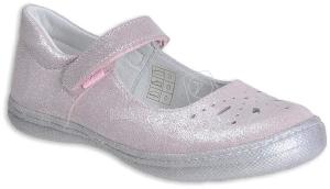 Detské celoročné topánky Primigi 1433100