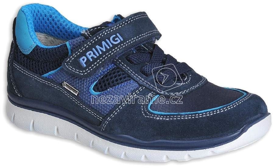 Detské celoročné topánky Primigi 1374711