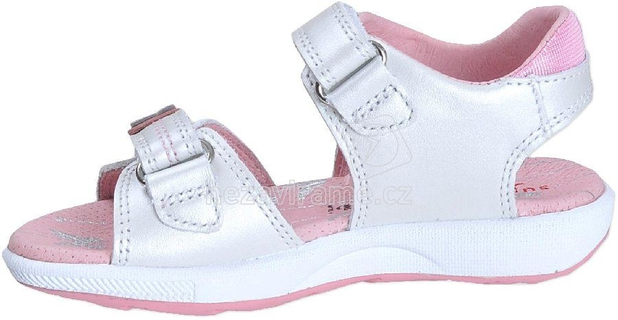 Letní obuv Superfit Superfit 2-00131-51  0405cd4796