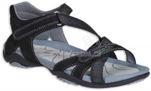 1ca1e72dabe Dětské letní boty Superfit 2-00161-00