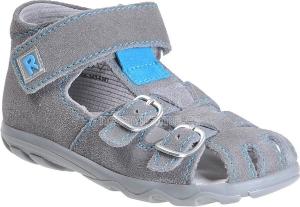 Dětské letní boty Richter 2106-343-6301