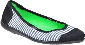 Detská domáca obuv Befado 309 Q 002