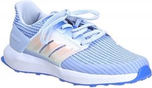Detské tenisky adidas AH2615