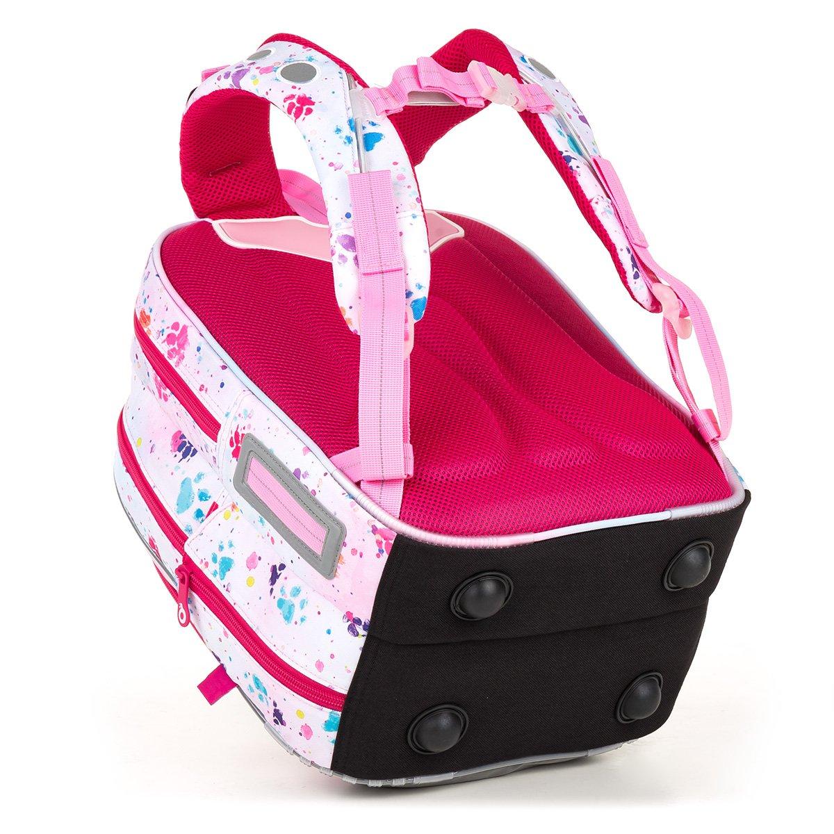 Školní batoh Topgal ENDY 18017 G  c7e98f120e