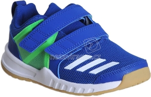 Detské tenisky adidas AH2562