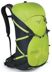 Batoh Osprey Mutant 28 M/L (Dyno Green)