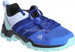 Turistické boty adidas AC7974