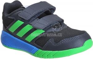 Detské tenisky adidas AH2408
