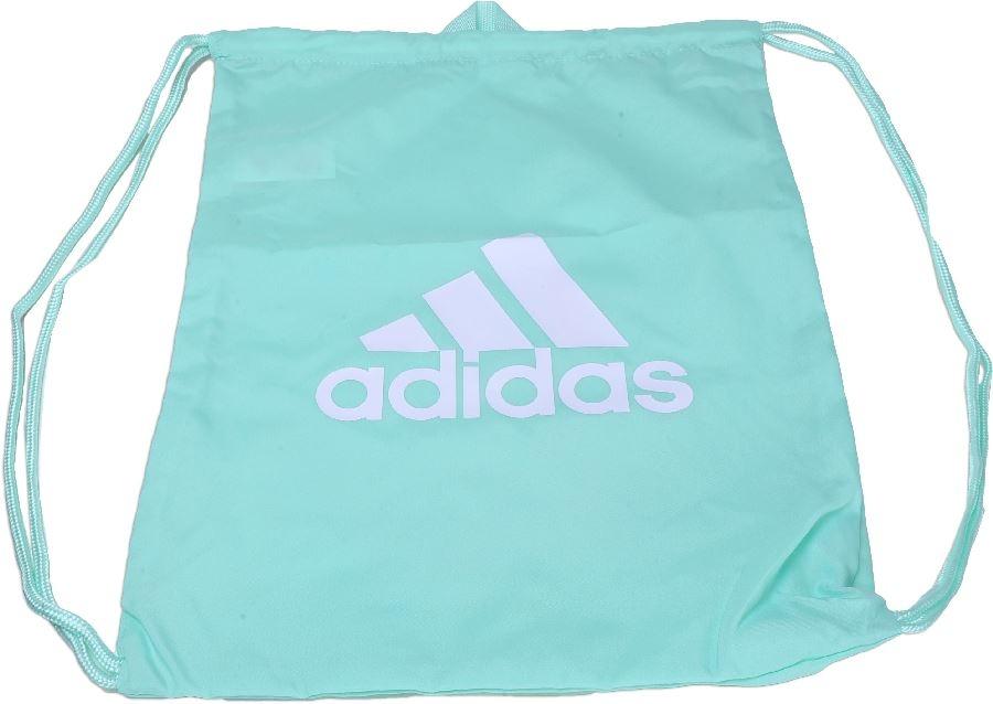 Sportovní vak adidas DM7664