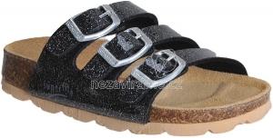 Detské topánky na doma Superfit 8-00113-01