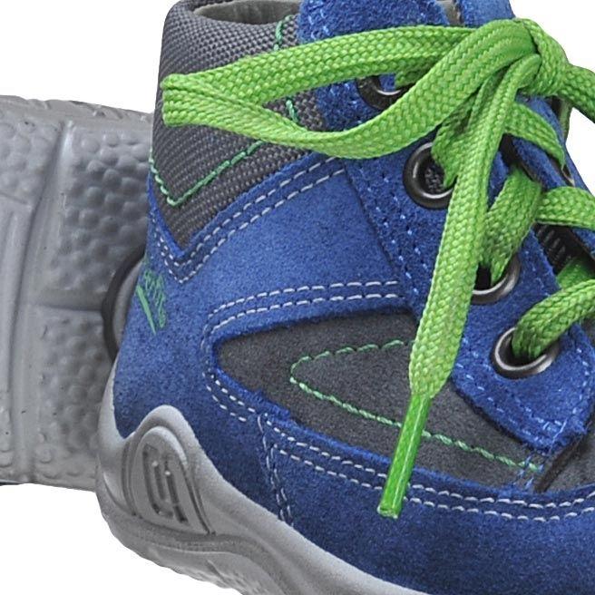 29a5432d954 Dětské celoroční boty Superfit 8-09416-81. img. Skladem. Doprava zdarma.    Předchozí